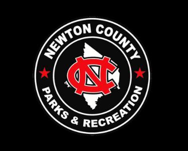 Newton County Parks and Rec Logo