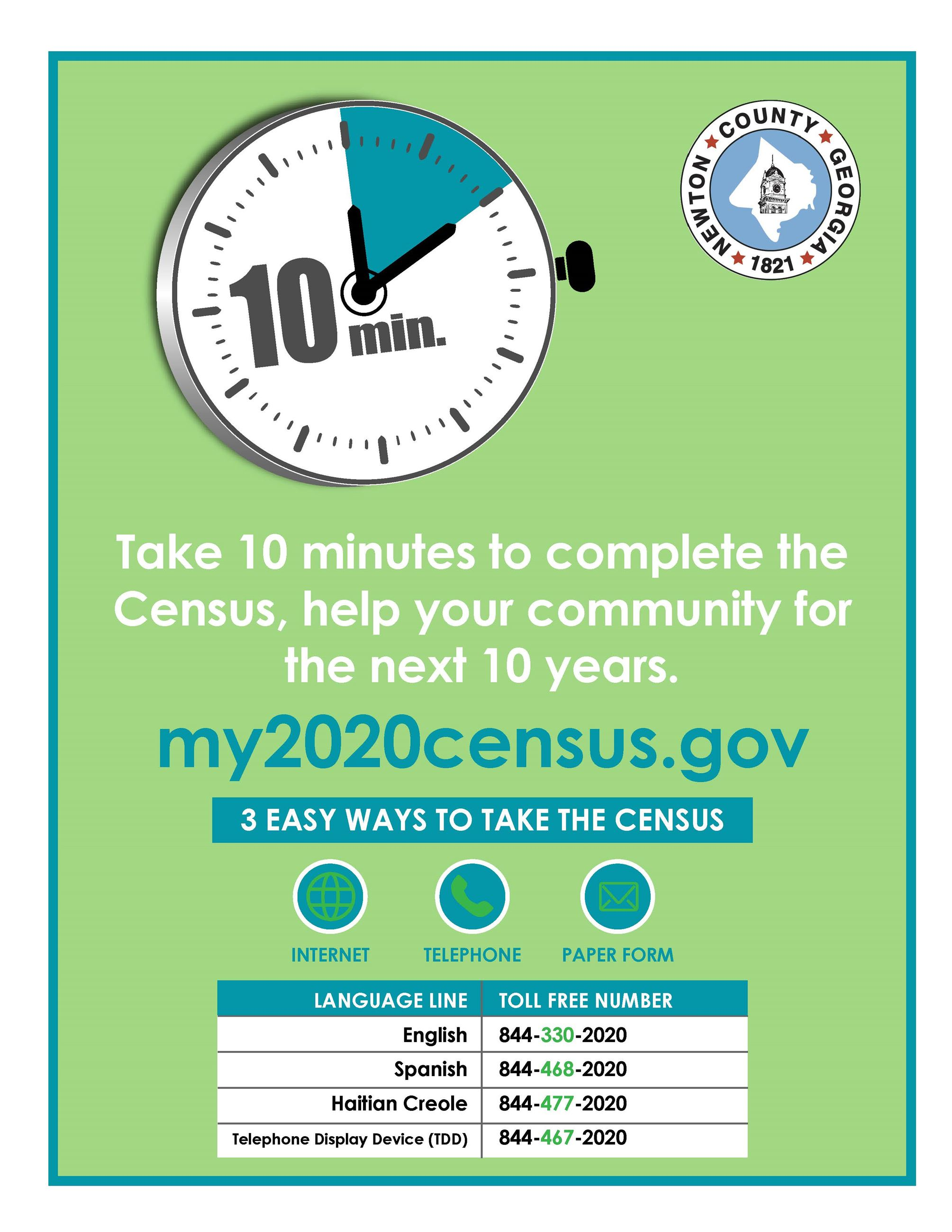 Census Flyer 2020 8.5x11 (1) (1)